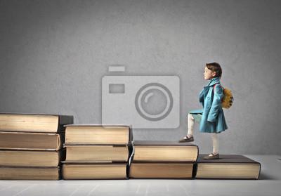 Bild Bildung