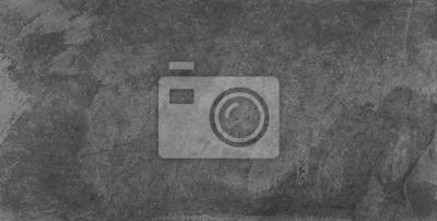 Bild black grunge background