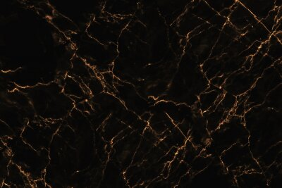Bild black marble texture and background