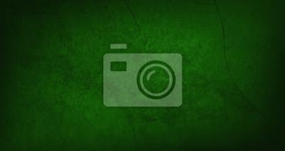 Bild Blank dark green texture surface background