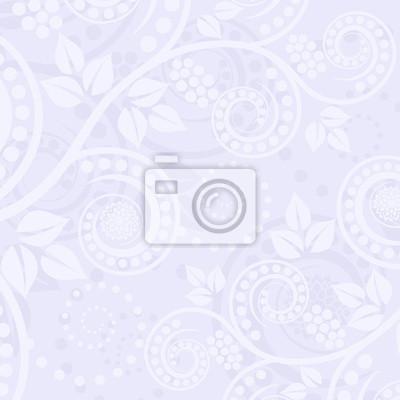 Bild blauen Hintergrund