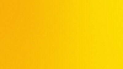 Bild Blurred background. Diagonal stripe pattern. Abstract yellow gradient design. Line texture background. Landing page blurred cover. Diagonal strips pattern. Vector