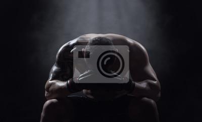 Bild Boxer