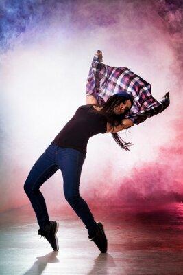 Bild Brakedancer
