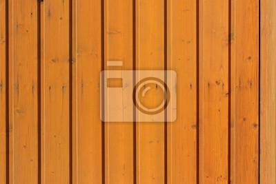 Braune Fassade Aus Holz Holzwand Holzverschalung