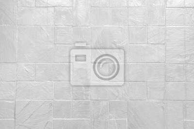 Bild Brick wall background