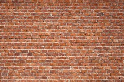 Bild Brick Wall Hintergrund