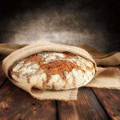 Bild Brot