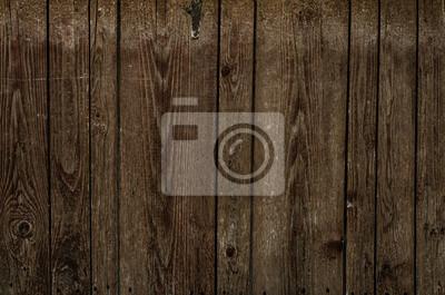 Brown-Hintergrund