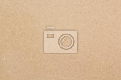 Bild Brown paper texture background