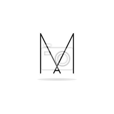 Ausmalbilder Buchstaben M Ausmalbilder Ausmalbilder 15