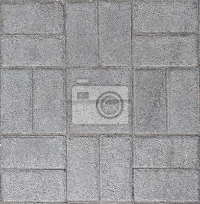 Burgersteig Fliesen Textur Bricks Hintergrund Bodenfliesen