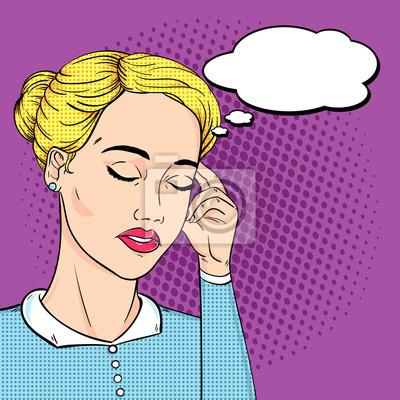 Rückenschmerzen Kopfschmerzen Piktogramm. - Download Kostenlos Vector,  Clipart Graphics, Vektorgrafiken und Design Vorlagen