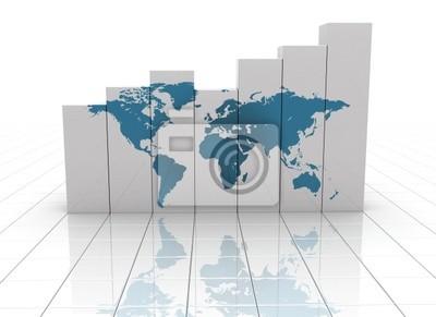 Bild business success