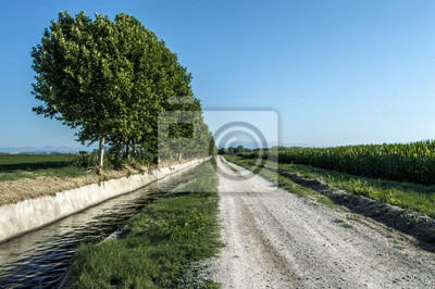 Bild Camino de Balaguer