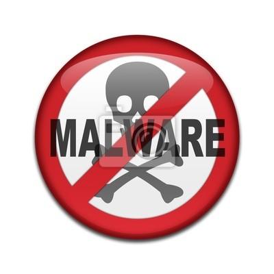 Chapa keine Malware