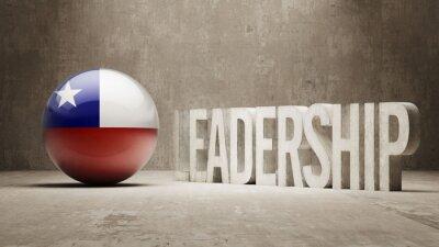 Chile. Führungskonzept