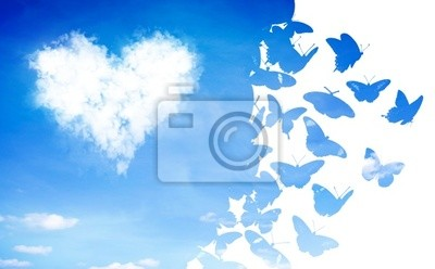 Cloud- Herz