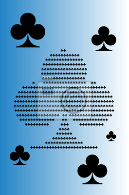 Bild Clubs Symbole
