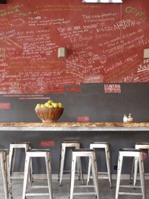 Bild Coffee-Shop