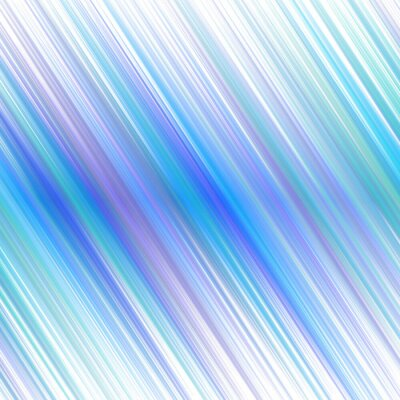 Color abstract vector background graphic with shining angular lines