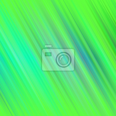 Colored abstract vector background design with bright angular stripes