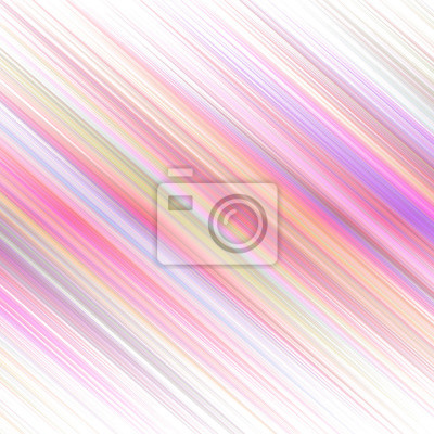 Colored abstract vector background design with shiny diagonal lines