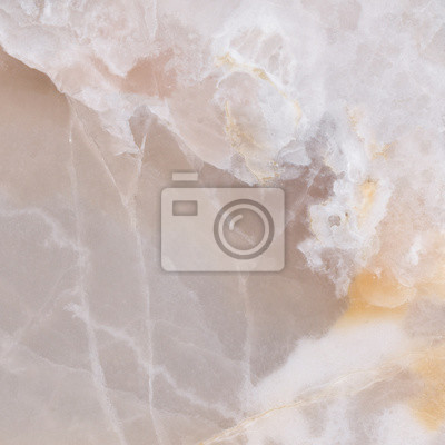 Bild colorful marble background