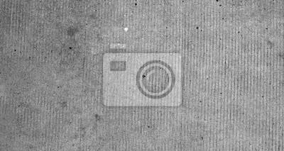 Bild concrete road texture
