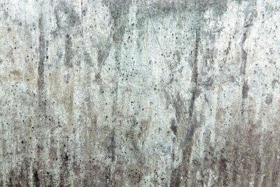 Bild Concrete wall background