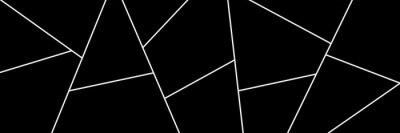 Bild Creative vector Template Collage. Frames for photo.