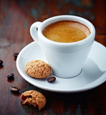 Bild Cup Espresso