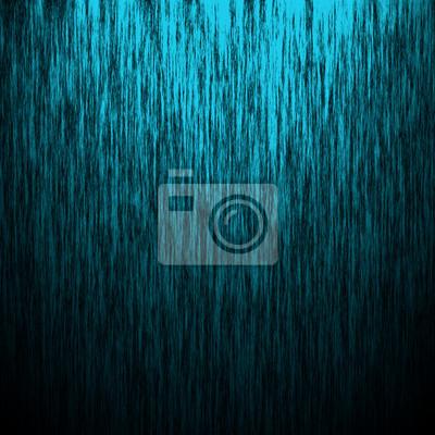Bild Cyan Hintergrundbild Textur oder Oberfläche