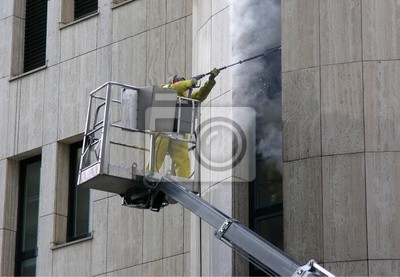 Dampfstrahlen