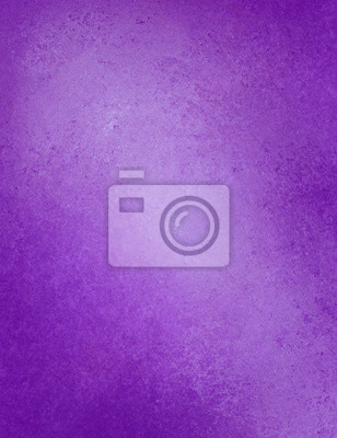 Bild deep purple background with vintage distressed texture