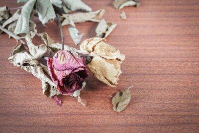 Bild Der letzte Valentin stieg.