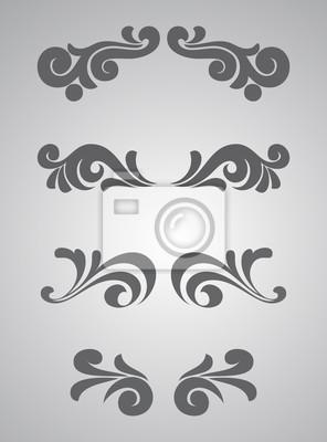 Design-Elemente I