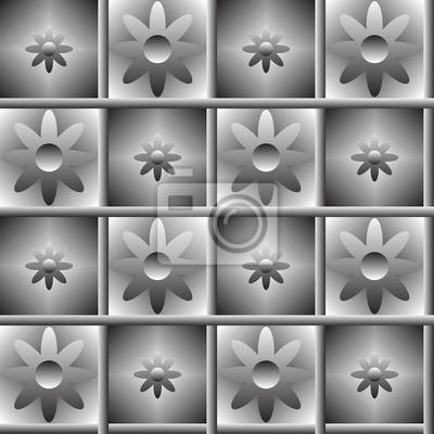 Design-nahtlose Muster