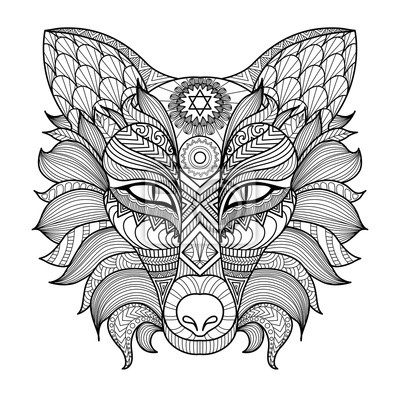 Winged Cat Drawing At Getdrawings Com Free For Personal - Winged ... | 400x400