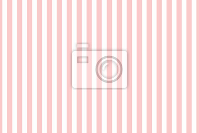 Bild Diagonal pattern stripe abstract background.