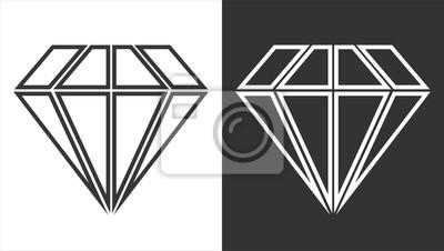 Bild Diamanten