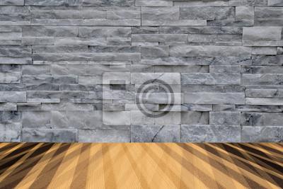 Bild Die grauen Granit Textur Hintergrund