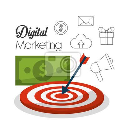 Digital-Marketing-Design