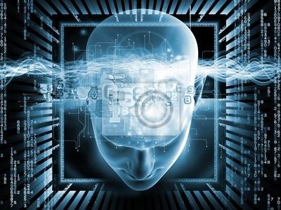 Digitales Denken