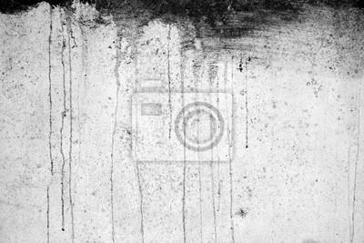 Bild dirty wall background