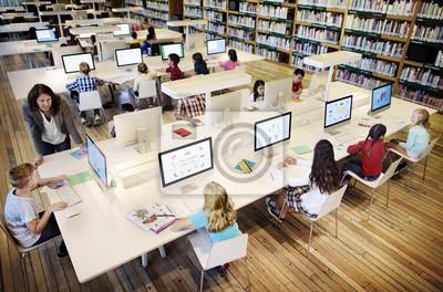 Bild Diverse Bildungsaufnahmen