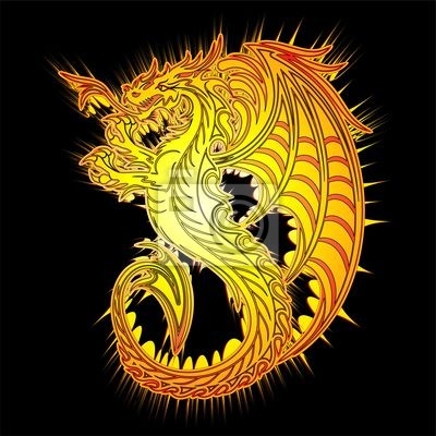 Gold dragon insignia steroids from canada for sale
