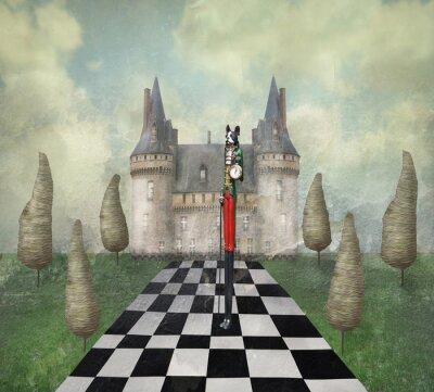 Bild Dreamland