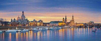 Bild Dresden.
