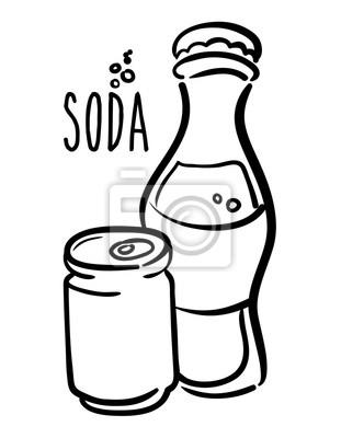 Drinks design